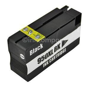 1-Cartuccia-hp-950-XL-Black-Officejet-pro-8100-Eprinter-8600-Premio-E-All-In-One