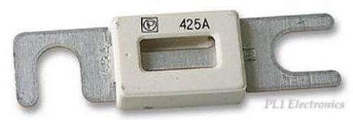 Littelfuse 157.5701.6421 fusibile FORCHETTA CARRELLO ELEVATORE 425A