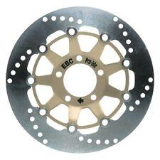 EBC Brakes MD1022 Brake Rotor