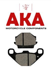 Rear-Brake-Pads-APRILIA-SX125-2008-to-2013-SX-125