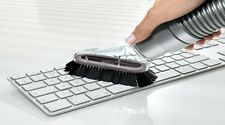 Genuine DYSON Vacuum Clear Soft Dusting Brush Assembly 912697-01
