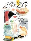 20x20: Twenty Years of Conundrum Press by Conundrum Press (Paperback, 2016)