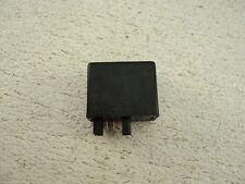 Suzuki C50 Boulevard VL800 VL 800 #7504 Turn Signal Flasher / Relay