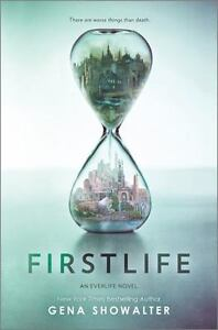 Firstlife-by-Gena-Showalter