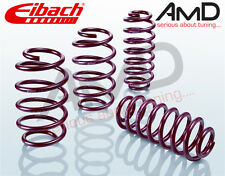 Eibach Sportline Lowering Springs for the Mk5 Golf GTi - DSG