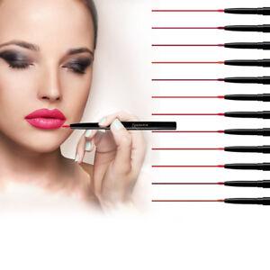 1-piezas-Set-Mujer-Impermeable-Lapiz-Delineador-De-Labios-Larga-Duracion-Delineador-Maquillaje