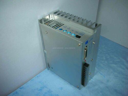 #py001 by DHL or EMS 1pcs NEW  Q3HB220M
