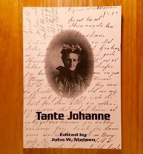 TANTE-JOHANNE-Letters-of-a-Danish-Immigrant-Family-1887-1910