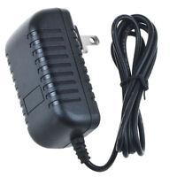 Ac Adapter For Tivo Roamio Tcd846500 Dvr Hd Digital Video Media Player Power Psu