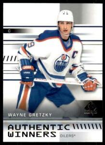2019-20-UD-SP-Authentic-Authentic-Winners-AW-WG-Wayne-Gretzky-Edmonton-Oilers