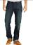 Levis-501-Jeans-For-Men-Slim-Fit-Grade-B-Denim-Pants-Trousers-Bottom thumbnail 7
