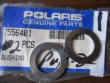 Nos Polaris Tirante 7518033 Parafuso de montagem Magnum Scrambler Trail Boss