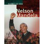 Nelson Mandela by Cath Senker (Paperback, 2016)