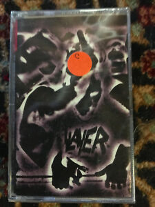MC-NEW-Slayer-Undisputed-Attitude-NO-LP-CD-13