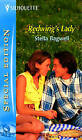 Redwing's Lady by Stella Bagwell (Paperback, 2006)