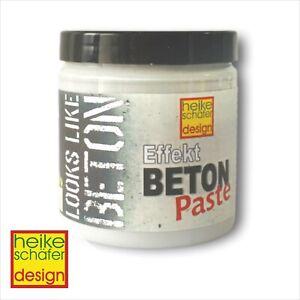 170701-1-Beton-Paste-160g-Ergaenzungsdose-Heike-Schaefer-Design