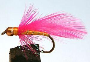 ICE-FLIES-Streamer-fly-Groa-tungsten-beadhead-Size-4-10-3-pack
