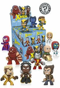 Funko-Mystery-Mini-Blind-Box-Marvel-X-Men-11692-NEW
