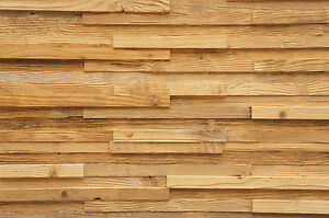 sale antique wall cladding reclaimed wood paneling recycled 3d