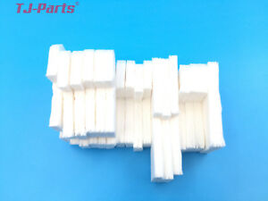 Office Electronics Free Shiping Oem Brand New Waste Ink Tank Pad Sponge For Epson R280 R290 Rx600 Rx610 Rx690 Px650 P50 P60 T50 T60 A50 L800 L801
