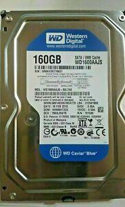WD-Caviar-Blue-160GB-WD1600AAJS-7200RPM-3-5-034-SATA-3Gb-s-Desktop-Hard-Drive