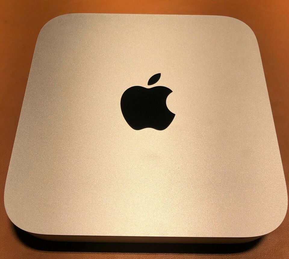 Mac mini, A1347, 2,8 GHz