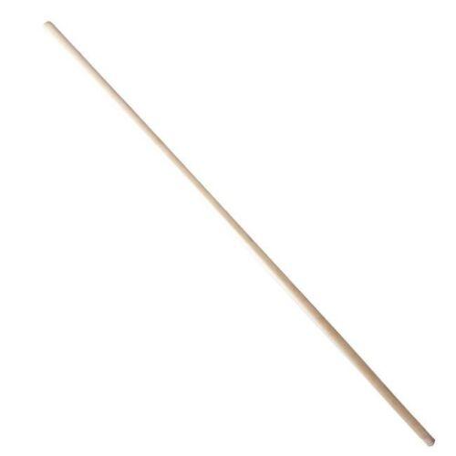 Harke Rechen Laubrechen  14 Zinken 35 cm Metall mit Stiel 130cm