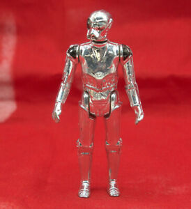 Vintage-Star-Wars-Death-Star-Droid-Action-Figure