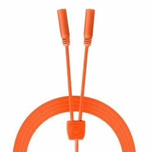 Incredi-Cables-3-5MM-Separador-Audio-Cordon-Cable-Rojo-Model-N-INC-235S-P6NR