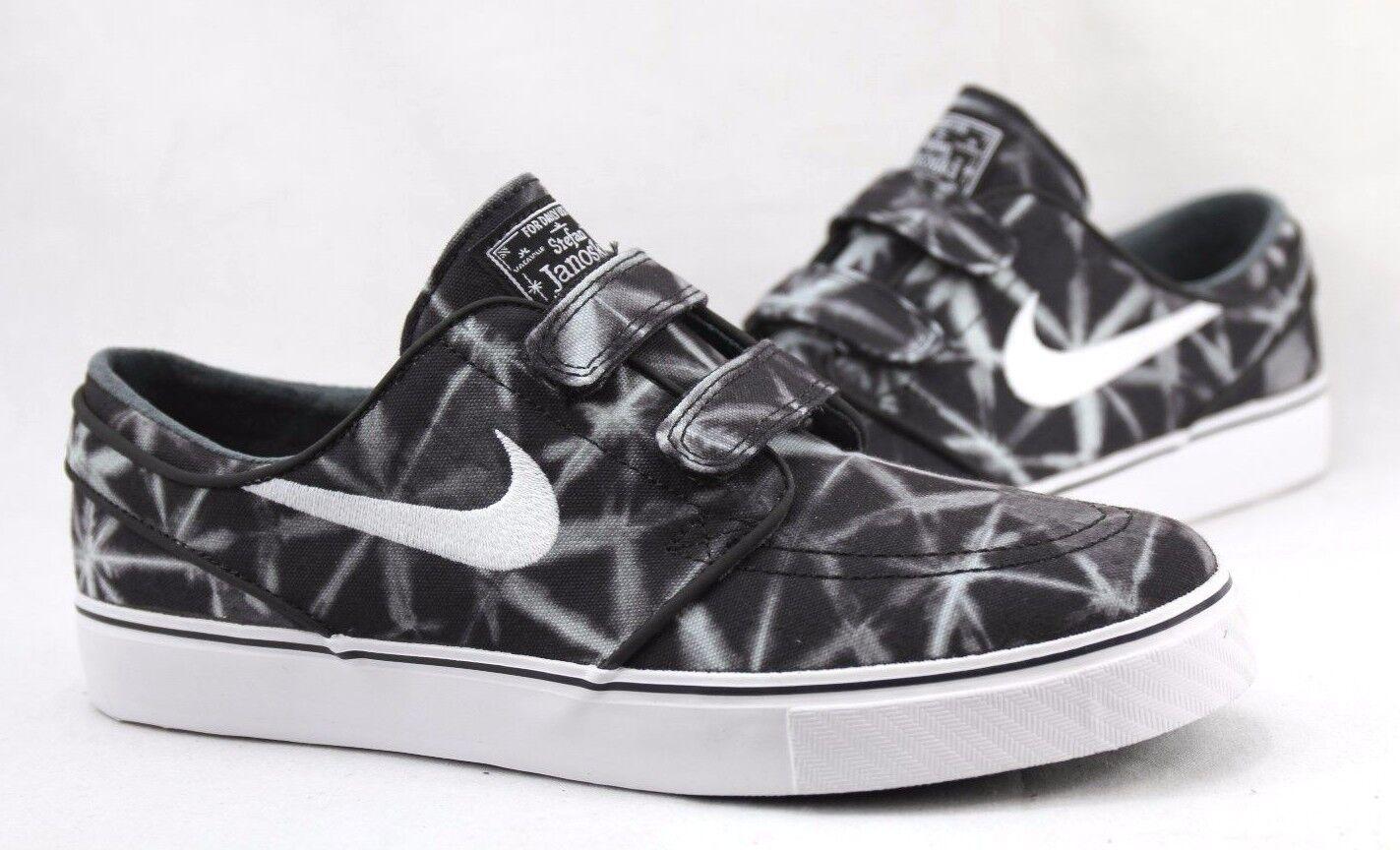 Nike Men's Shoes SB Zoom Stefan Janoski AC Casual Shoes Size 8~10.5