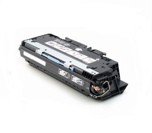HP 309A Q2670A BLACK TONER CARTRIDGE for HP 3500 3500n 3550n