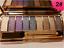 9-Colour-Diamond-Eye-Shadow-Palette-amp-Makeup-Brush-Professional-Cosmetic-Kits-UK thumbnail 4