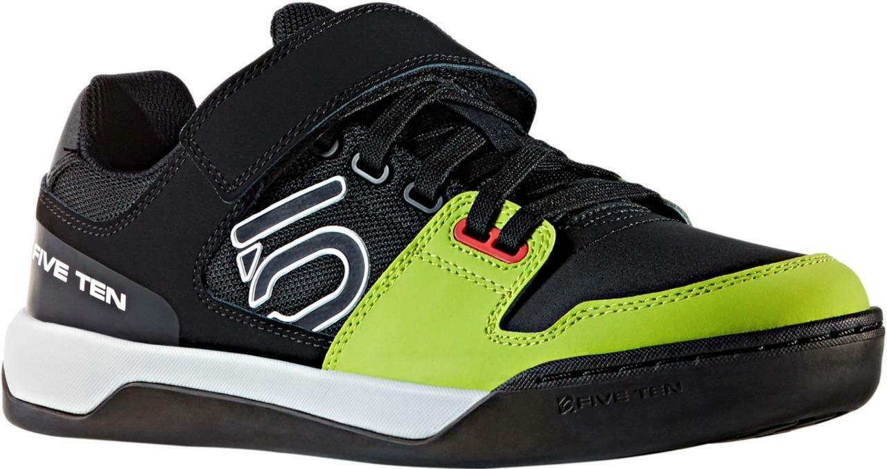 Five Ten Maltese Falcon Cycling Shoes Men/'s NIB SALE! US Men/'s Size 8 and 9