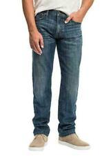 Choose SZ//color Lucky Brand Men/'s 221 Original Straight Leg Jean