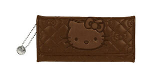 NEW-AUTHENTIC-SANRIO-HELLO-KITTY-CREDIT-CARD-ID-LONG-WALLET-blown-quilt