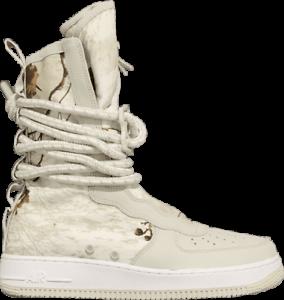 Nike-SF-Air-Force-1-Hi-Light-Bone-AA1128-005