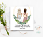 Thank-you-for-being-my-Bridesmaid-Maid-of-Honour-Handmade-amp-Personalised-Card thumbnail 1