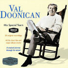 His Special Years: Very Best by Val Doonican (CD, May-1999, Polygram (Japan))