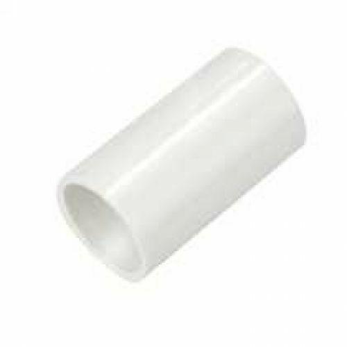 SCHNEIDER MITA 20MM WHITE PVC CONDUIT BOXES /& ACCESSORIES