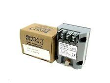 New Bently Nevada 330100 50 00 Proximity Sensor 3301005000