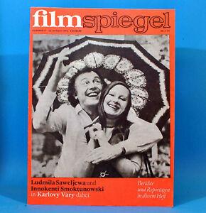DDR-Filmspiegel-17-1974-Dean-Reed-Horst-Drinda-Marcello-Mastroianni-V-Pesca-B