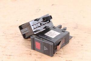 Interruttore-Luci-di-Emergenza-Indicatore-4A0941509-Audi