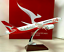 Large-Model-Planes-Jumbo-747-Airbus-A380-777-787-A330-Resin-Qantas-Sing-etc thumbnail 2