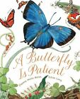 Butterfly Is Patient by Dianna Hutts Aston (Paperback, 2015)