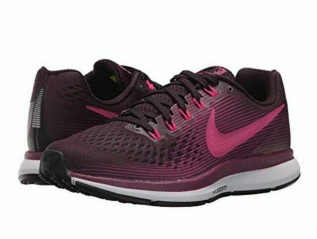 3eed40def0e6 Nike Air Zoom Pegasus 34 Women s running shoes 880560 603 Multiple sizes