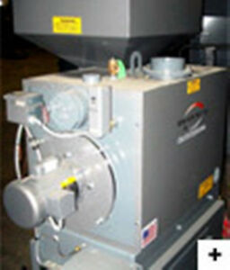ALTERNATE-HEATING-COAL-GUN-S130-AUTOMATIC-HARD-COAL-FIRED-STOKER-BOILER-FURNACE