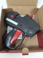 Avery Dennison Monarch 1153 3 Line Labelingpricing Gun New In Box