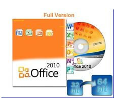 office 10 professional key