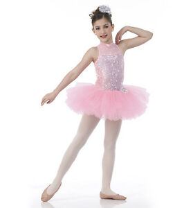 Adult Ballerina Tutu 78