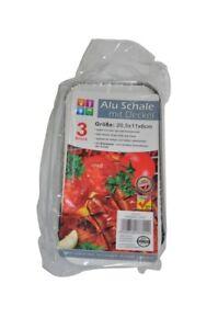 2-x-3er-Set-Aluschale-mit-Deckel-Alu-Schale-Grillen-Backen-rechteckig